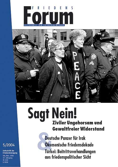 http://www.friedenskooperative.de/gifs/ff5-04.jpg